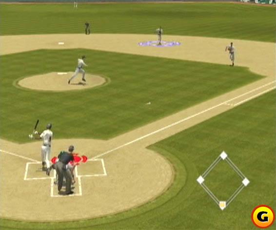 File:World Series Baseball 2K2 9.jpg
