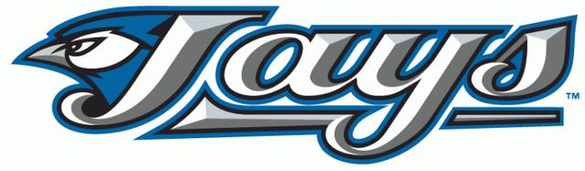File:Toronto Blue Jays Old Logo.PNG