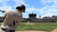 MLB13 3