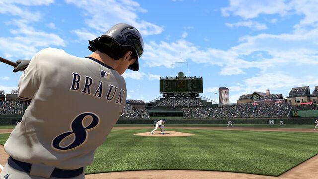 File:MLB13 3.jpg