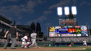 MLB13 5