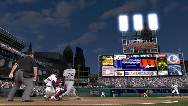 File:MLB13 5.jpg