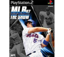 MLB 07: The Show