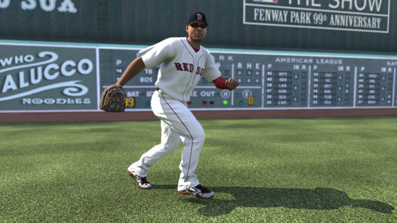 File:MLB 11 11.jpg