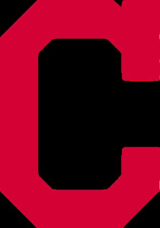 File:Cleveland Indians Logo.PNG