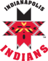 Indianapolis Indians Logo.png