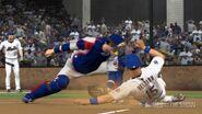 MLB09 2
