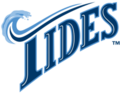 Norfolk Tides Logo.png