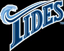 File:Norfolk Tides Logo.png
