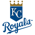 Kansas City Royals Logo.png