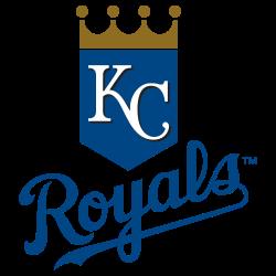 File:Kansas City Royals Logo.png