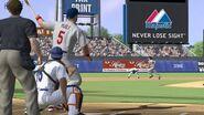 MLB07