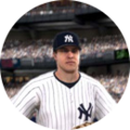 MLB 12 Trophies.png