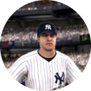 File:MLB 12 Trophies.png