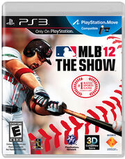 MLB-12-The-Show-Cover