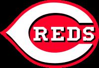 File:Cincinnati Reds Logo.png