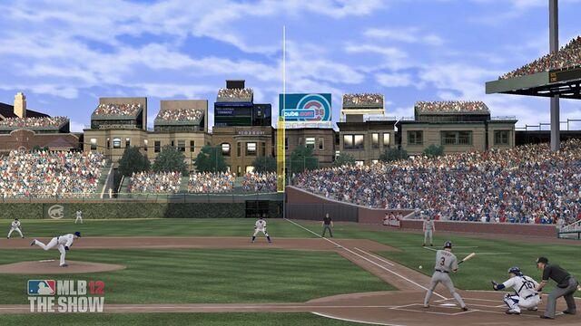 File:MLB12 10.jpg