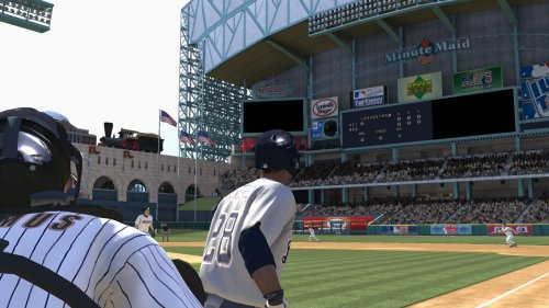 File:MLB08.jpg