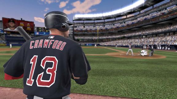 File:MLB 11 8.jpg