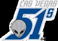 Las Vegas 51s Logo.png