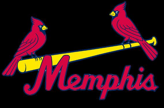 File:Memphis Redbirds Logo.PNG
