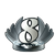 File:Trophy-crazy eights.png