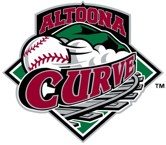 File:Altoona Curve Old Logo.PNG