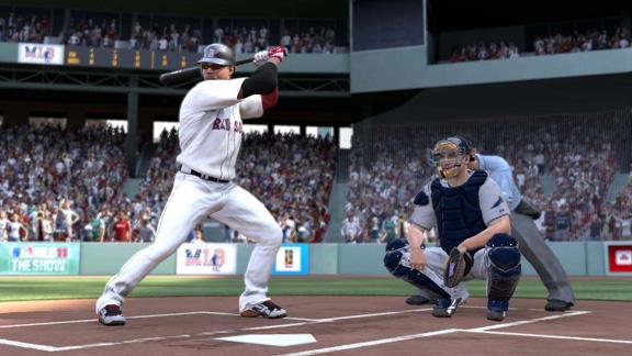 File:MLB 11 10.jpg