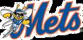 Binghamton Mets Logo.png