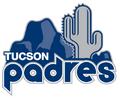 Tucson Padres Logo.png