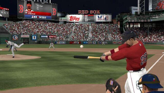 File:MLB12 1.jpg