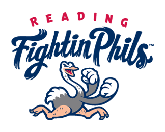 File:Reading Fightin Phils Logo.png