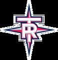 Tacoma Rainiers Logo.png