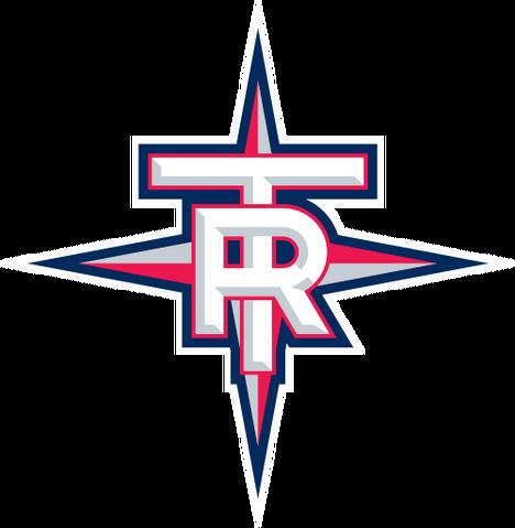 File:Tacoma Rainiers Logo.png