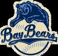 Mobile BayBears Logo.png