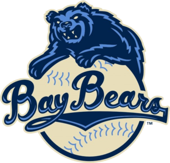 File:Mobile BayBears Logo.png