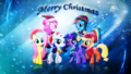 Thumbnail for version as of 03:27, December 3, 2013
