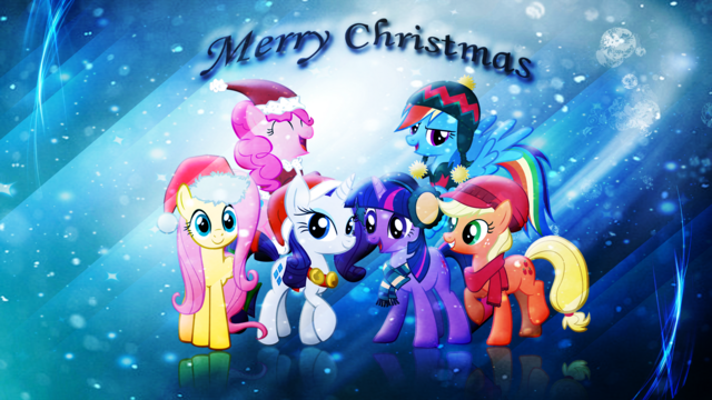 File:Mlp fim merry christmas by zoxxiify-d5o3uba (2).png