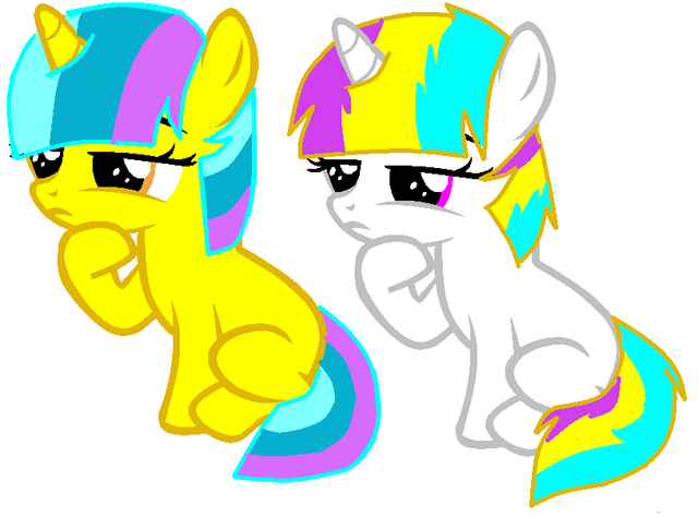 File:Regalito para speed art pegasister.png