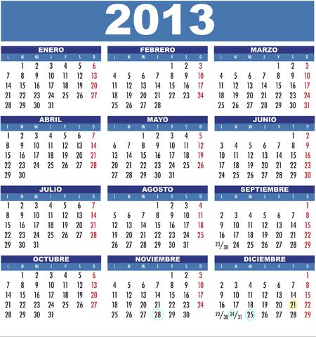 File:Calendario 2013,mlp fan-creations wiki.jpg