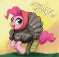 Thumbnail for version as of 20:56, November 27, 2013