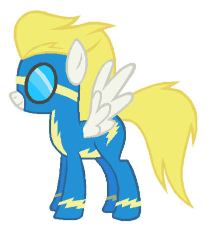 File:Wonderbolt surprise by deadliestwarrior2-d4mvbv4.png