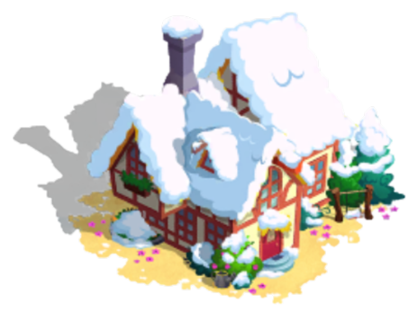 File:Ponyville House Winter 3.png