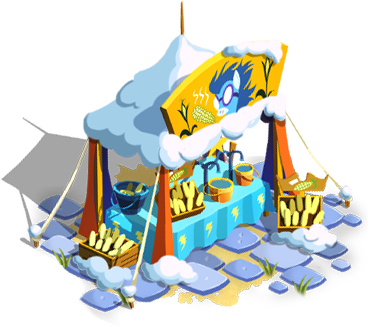 File:Corn Stand Winter.png