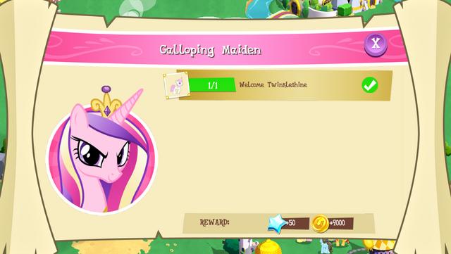 File:Galloping Maiden tasks.png