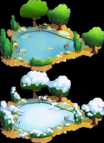 File:Medium Pond.png