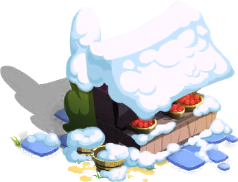 File:Apple Stand Snow SAA.png