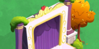 Canterlot Theater