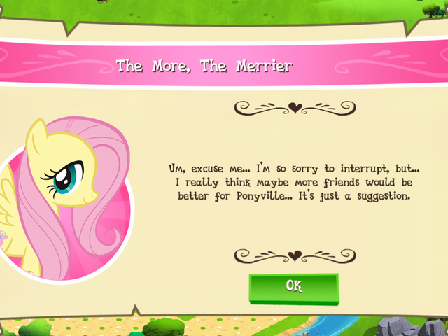 File:The More, The Merrier intro.png