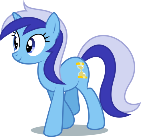 File:Minuette vector.png